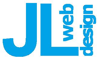 JL Webdesign